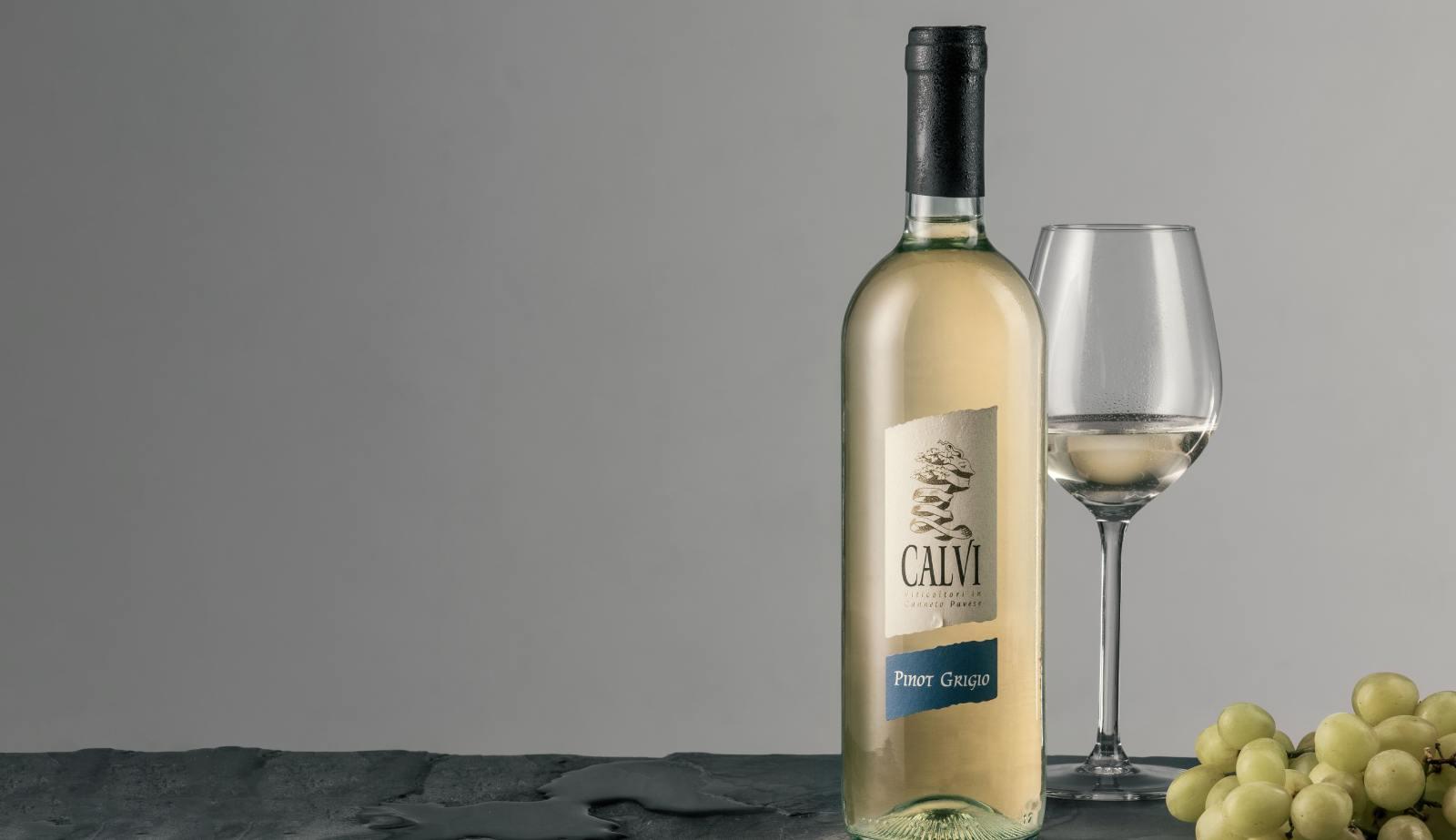 Artisan Italian Wines